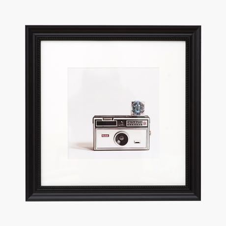 Designer S Choice Custom Frame Framebridge