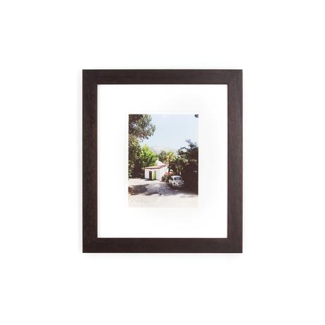 all frames - Wood Frame Wall