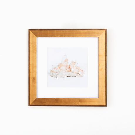 Shop Frame Styles - Frames Built From Scratch | Framebridge