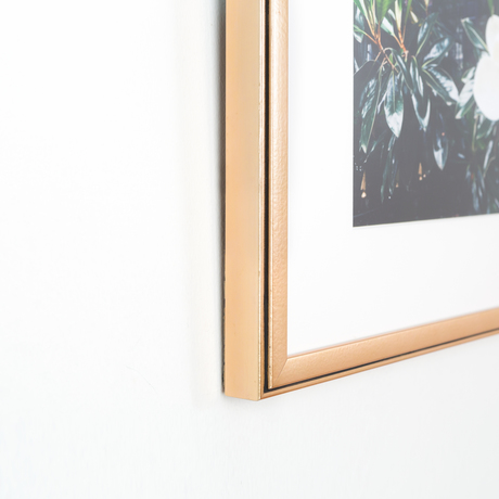 rosemont custom frame framebridge