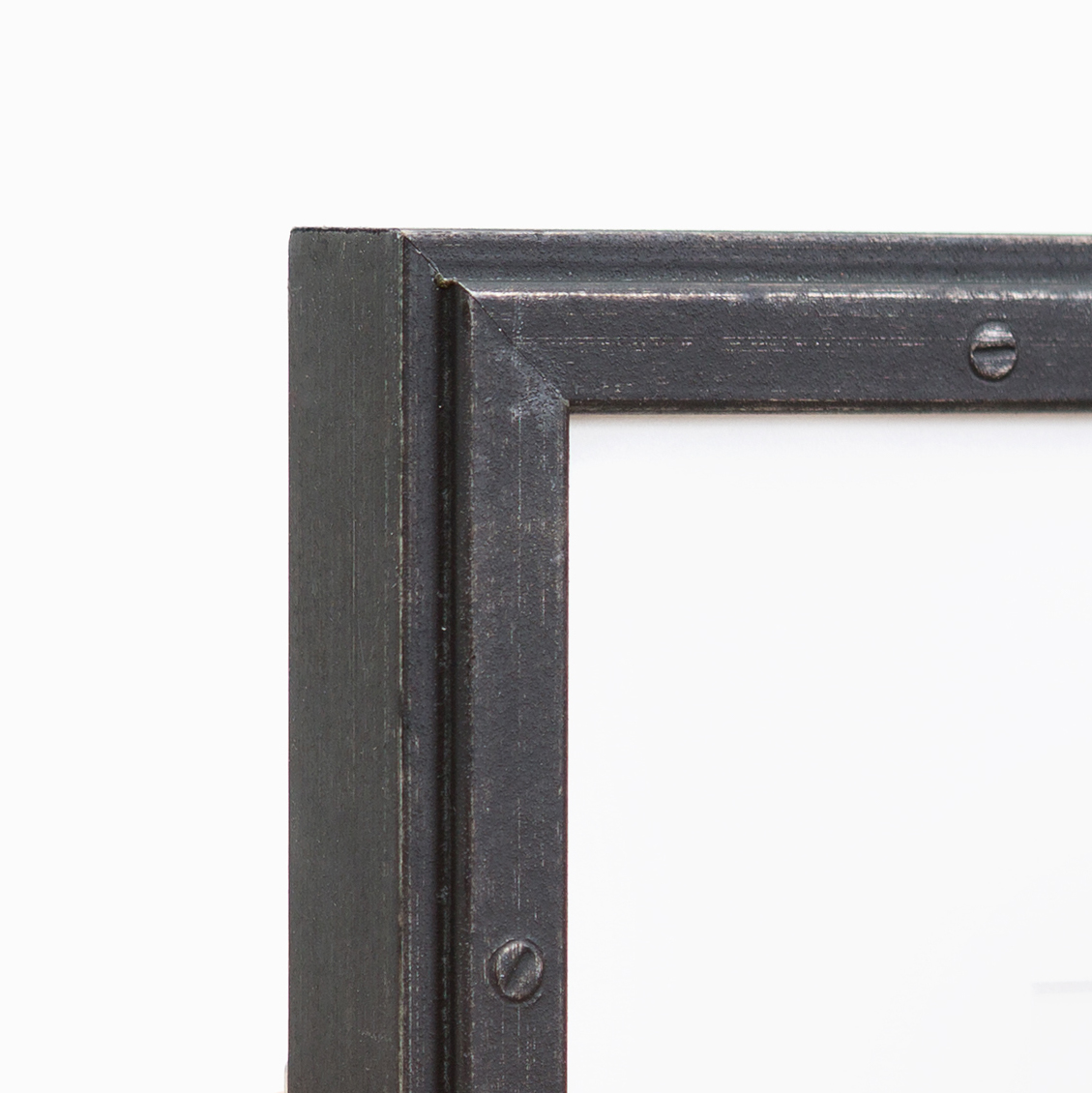 Gallery Walls: DIY Gallery Wall Designs | Framebridge