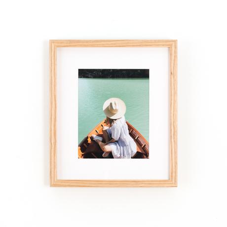 Shop Frame Styles Frames Built From Scratch Framebridge