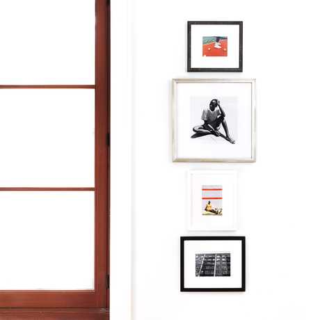 Gallerywall product 010
