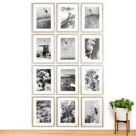 Gallerywall product 024