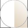 Colorchip%e2%80%93newport irvineslim