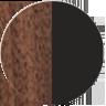 Colorchip walnut bolton