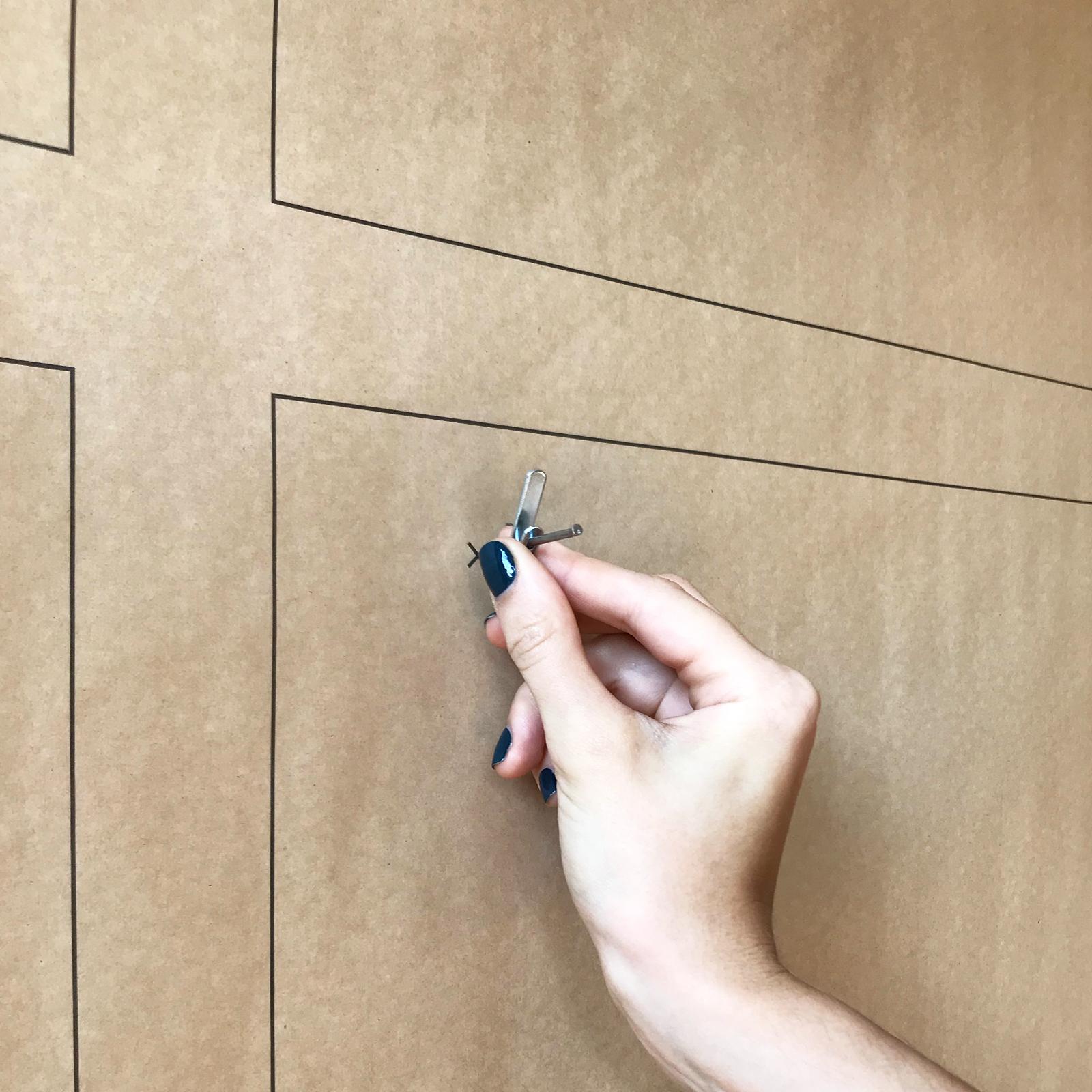 Gallery Walls DIY Gallery Wall Designs