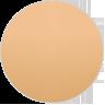 Colorchip gold