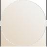 Colorchip%e2%80%93newport