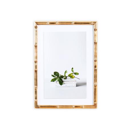 High-Quality Custom Frame Styles | Shop Frame Styles - Framebridge