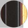 Colorchip%e2%80%93providence