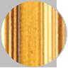 Colorchip%e2%80%93richmond