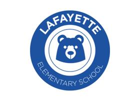 Lafayette Elementary –10% Give Back