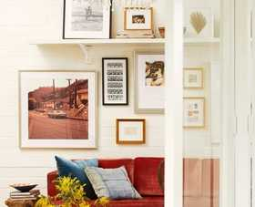 Gallery Wall Consultation