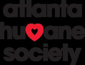 Atlanta Humane Society Event